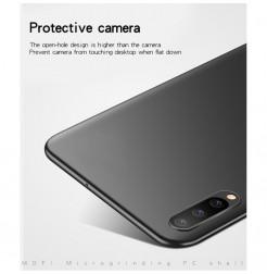 290 - Mofi Shield пластмасов кейс за Samsung Galaxy A50 / A30s