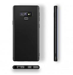 2913 - MadPhone силиконов калъф за Samsung Galaxy Note 9