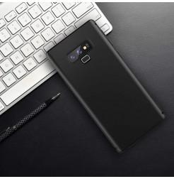 2916 - MadPhone силиконов калъф за Samsung Galaxy Note 9