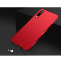 293 - Mofi Shield пластмасов кейс за Samsung Galaxy A50 / A30s