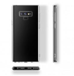 2991 - MadPhone супер слим силиконов гръб за Samsung Galaxy Note 9
