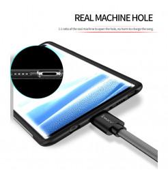 3108 - iPaky Armor Bumper хибриден калъф за Samsung Galaxy Note 9