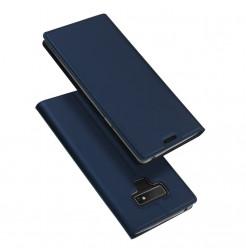 3206 - Dux Ducis Skin кожен калъф за Samsung Galaxy Note 9