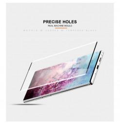 3213 - 5D стъклен протектор за Samsung Galaxy Note 10