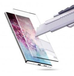 3214 - 5D стъклен протектор за Samsung Galaxy Note 10