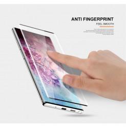3215 - 5D стъклен протектор за Samsung Galaxy Note 10