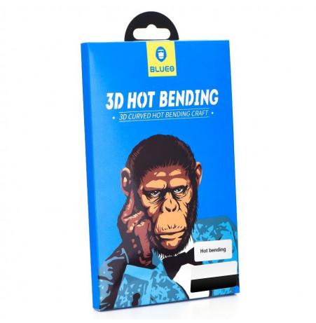3219 - Blueo Mr Monkey 3D стъклен протектор за целия дисплей Samsung Galaxy Note 10