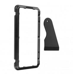 3232 - Blueo 5D Full Glue стъклен протектор за Samsung Galaxy Note 10