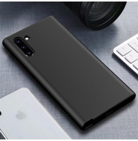 3257 - MadPhone силиконов калъф за Samsung Galaxy Note 10