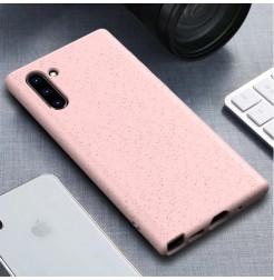 3261 - MadPhone силиконов калъф за Samsung Galaxy Note 10