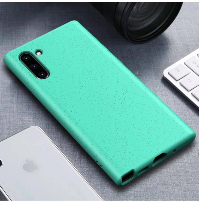 3264 - MadPhone силиконов калъф за Samsung Galaxy Note 10