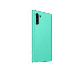 3265 - MadPhone силиконов калъф за Samsung Galaxy Note 10