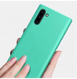 3267 - MadPhone силиконов калъф за Samsung Galaxy Note 10