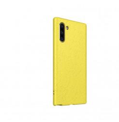 3276 - MadPhone силиконов калъф за Samsung Galaxy Note 10