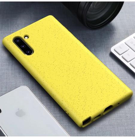 3277 - MadPhone силиконов калъф за Samsung Galaxy Note 10
