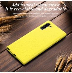 3280 - MadPhone силиконов калъф за Samsung Galaxy Note 10