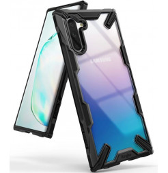 3285 - Ringke Fusion X хибриден кейс за Samsung Galaxy Note 10