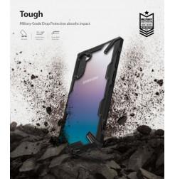 3289 - Ringke Fusion X хибриден кейс за Samsung Galaxy Note 10