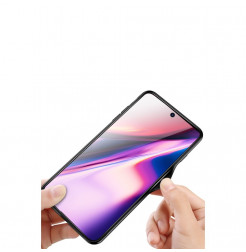 3321 - NXE Sky Glass стъклен калъф за Samsung Galaxy Note 10