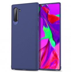3357 - MadPhone релефен TPU калъф за Samsung Galaxy Note 10