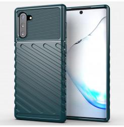 3380 - MadPhone Thunder силиконов кейс за Samsung Galaxy Note 10