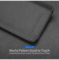 3416 - Dux Ducis Skin Lite кожен кейс за Samsung Galaxy Note 10