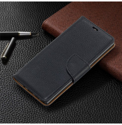3465 - MadPhone Classic кожен калъф за Samsung Galaxy Note 10