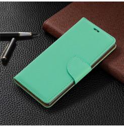 3475 - MadPhone Classic кожен калъф за Samsung Galaxy Note 10