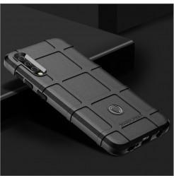 350 - MadPhone Shield силиконов калъф за Samsung Galaxy A50 / A30s