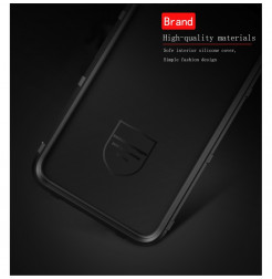 356 - MadPhone Shield силиконов калъф за Samsung Galaxy A50 / A30s