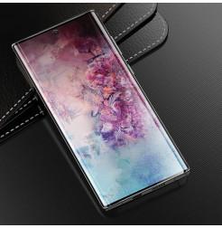 3580 - 5D стъклен протектор за Samsung Galaxy Note 10+ Plus