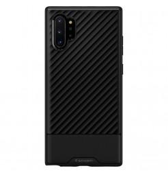 3609 - Spigen Core Armor силиконов калъф за Samsung Galaxy Note 10+ Plus