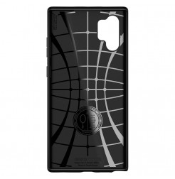 3611 - Spigen Core Armor силиконов калъф за Samsung Galaxy Note 10+ Plus
