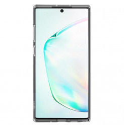 3626 - Spigen Liquid Crystal силиконов калъф за Samsung Galaxy Note 10+ Plus