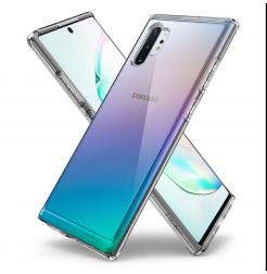 3634 - Spigen Ultra Hybrid удароустойчив кейс за Samsung Galaxy Note 10+ Plus