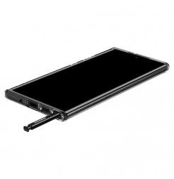 3635 - Spigen Ultra Hybrid удароустойчив кейс за Samsung Galaxy Note 10+ Plus