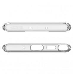 3639 - Spigen Ultra Hybrid удароустойчив кейс за Samsung Galaxy Note 10+ Plus