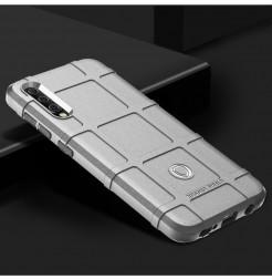 364 - MadPhone Shield силиконов калъф за Samsung Galaxy A50 / A30s