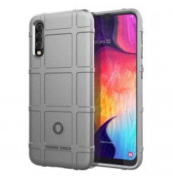 365 - MadPhone Shield силиконов калъф за Samsung Galaxy A50 / A30s