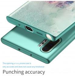 3670 - MadPhone силиконов калъф за Samsung Galaxy Note 10+ Plus