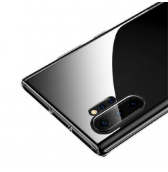3687 - Usams супер слим силиконов калъф за Samsung Galaxy Note 10+ Plus