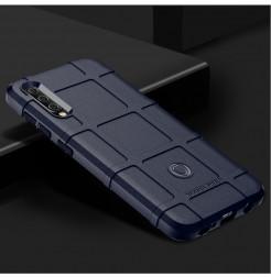 376 - MadPhone Shield силиконов калъф за Samsung Galaxy A50 / A30s