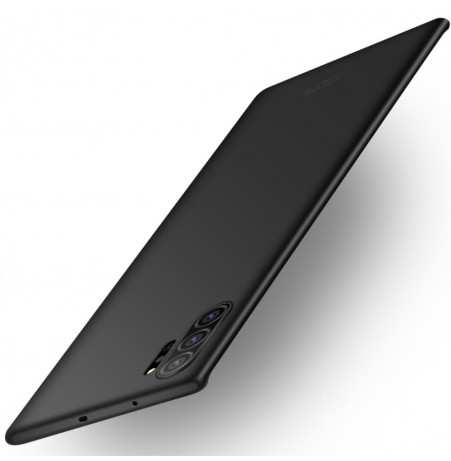 3783 - Mofi Shield пластмасов кейс за Samsung Galaxy Note 10+ Plus