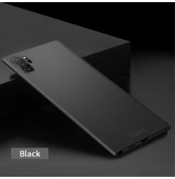 3788 - Mofi Shield пластмасов кейс за Samsung Galaxy Note 10+ Plus