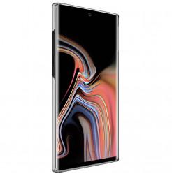 3815 - IMAK Crystal Case тънък твърд гръб за Samsung Galaxy Note 10+ Plus