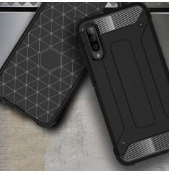 386 - MadPhone Armor хибриден калъф за Samsung Galaxy A50 / A30s