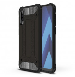 387 - MadPhone Armor хибриден калъф за Samsung Galaxy A50 / A30s