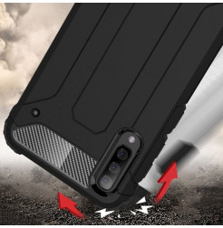 390 - MadPhone Armor хибриден калъф за Samsung Galaxy A50 / A30s