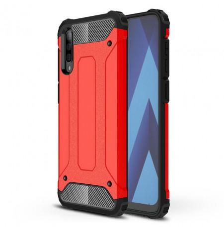 394 - MadPhone Armor хибриден калъф за Samsung Galaxy A50 / A30s