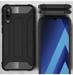 395 - MadPhone Armor хибриден калъф за Samsung Galaxy A50 / A30s
